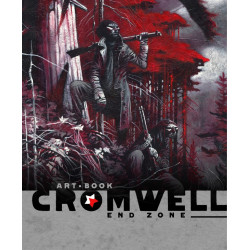 (AUT) CROMWELL - END ZONE