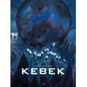 KEBEK - 1 - L'ÉTERNITÉ