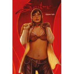 SUNSTONE - TOME 2