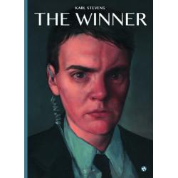 WINNER (THE) - 1 - THE WINNER