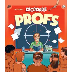 DICODRÔLE PROFS
