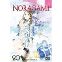 NORAGAMI - TOME 20