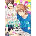 YARICHIN BITCH CLUB - TOME 2