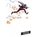 KINGSMAN: SERVICES SECRETS (NOUVELLE ÉDITION) - PRIX DÉCOUVERTE 10 EUROS JUSQU'AU 31/12