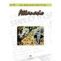 MEILLEURS RÉCITS DE... (LES) - 53 - STANLEY