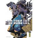 NO GUNS LIFE - TOME 6