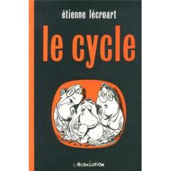 CYCLE (LE) - LE CYCLE