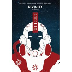 DIVINITY - INTÉGRALE