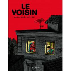VOISIN (LE) - LE VOISIN