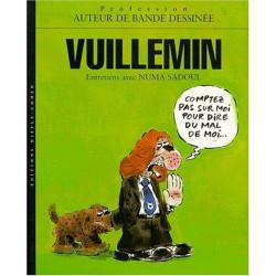 (AUT) VUILLEMIN - VUILLEMIN