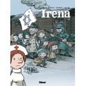 IRENA - 5 - LA VIE APRÈS