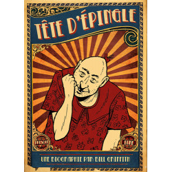 TETE D'EPINGLE