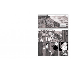 UNE VIE AVEC ALEXANDRA DAVID-NEEL - VOLUME 04