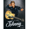 JOHNNY (BAUER-DIMBERTON) - JOHNNY